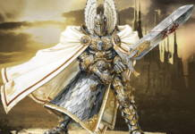 Heroes of Might and Magic V - wymagania sprzętowe