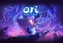 Ori and the Will of the Wisps – wymagania, fabuła, mapa, misje, punkty blasku – PORADNIK + gameplay