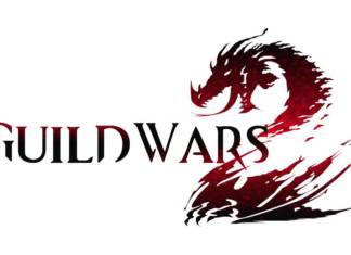 Guild Wars 2 - wymagania sprzętowe