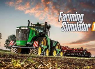 Farming Simulator 19 - wymagania sprzętowe