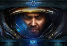 StarCraft II: Wings of Liberty - wymagania sprzętowe