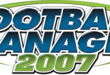 Football Manager 2007 - wymagania sprzętowe