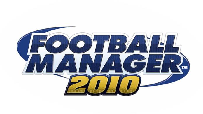 Football Manager 2010 - wymagania sprzętowe