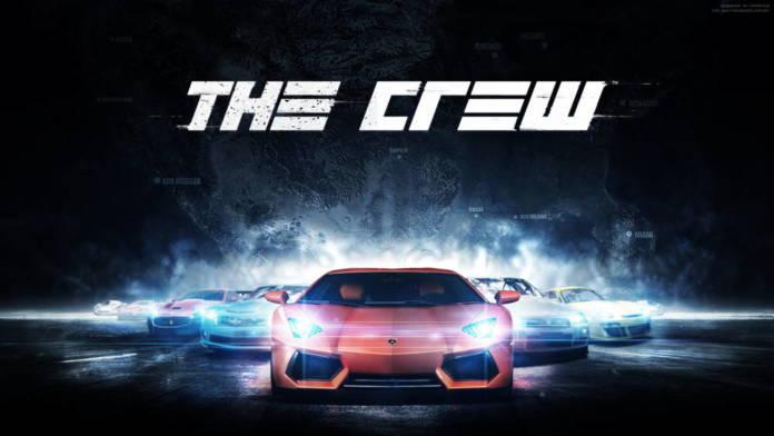 The Crew - wymagania sprzętowe