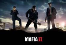 Mafia II - wymagania sprzętowe