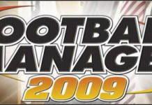 Football Manager 2009 - wymagania sprzętowe