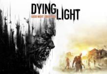 Dying Light - wymagania sprzętowe