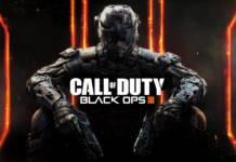 Call of Duty: Black Ops III - wymagania sprzętowe