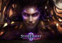 StarCraft II: Heart of the Swarm - wymagania sprzętowe