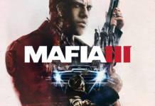 Mafia III - wymagania sprzętowe