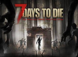 7 Days to Die - wymagania sprzętowe