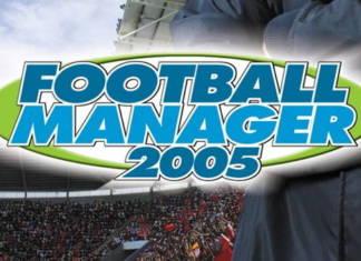 Football Manager 2005 - wymagania sprzętowe