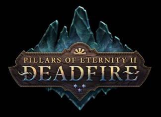 Pillars of Eternity II: Deadfire - wymagania sprzętowe