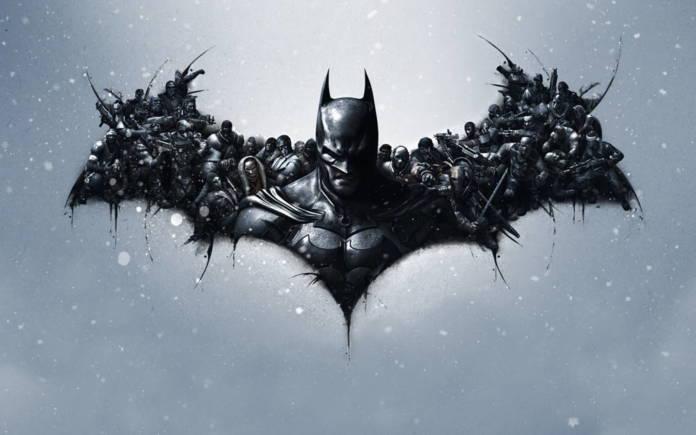 Batman: Arkham Origins - wymagania sprzętowe