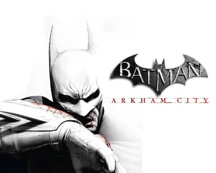 Batman: Arkham City - wymagania sprzętowe