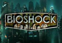 BioShock - wymagania sprzętowe