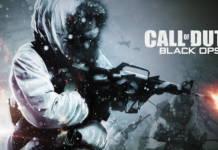 Call of Duty: Black Ops II - wymagania sprzętowe
