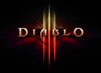 Diablo 3 - wymagania sprzętowe