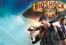 BioShock Infinite - wymagania sprzętowe