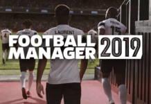 Football Manager 2019 - wymagania sprzętowe