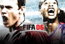 FIFA 06 - wymagania sprzętowe
