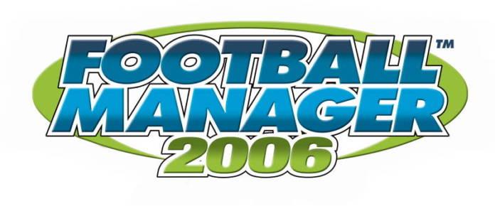 Football Manager 2006 - wymagania sprzętowe