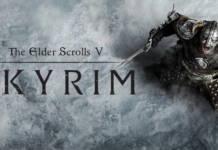 The Elder Scrolls V: Skyrim - wymagania sprzętowe