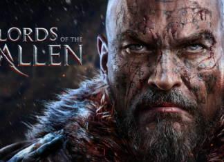 Lords of the Fallen - wymagania sprzętowe
