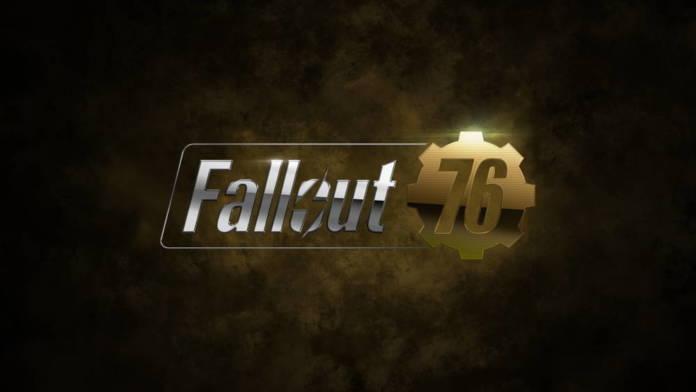 Fallout 76 - wymagania sprzętowe