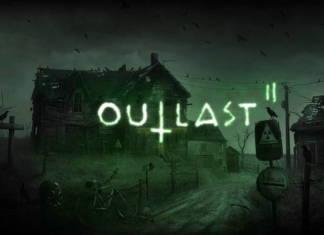 Outlast 2 - wymagania sprzętowe