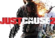 Just Cause 2 - wymagania sprzętowe