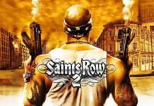 Saints Row 2 - wymagania sprzętowe