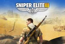 Sniper Elite III: Afrika - wymagania sprzętowe