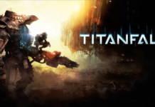 Titanfall - wymagania sprzętowe