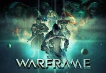 Warframe - wymagania sprzętowe