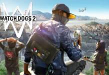 Watch Dogs 2 - wymagania sprzętowe