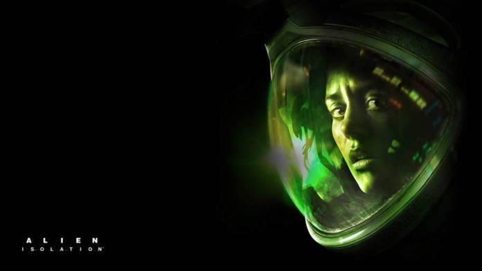 Alien: Isolation - wymagania sprzętowe