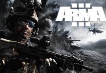 Arma III - wymagania sprzętowe