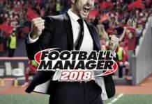 Football Manager 2018 - wymagania sprzętowe