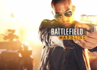 Battlefield Hardline - wymagania sprzętowe