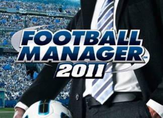 Football Manager 2011 - wymagania sprzętowe