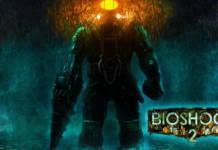 BioShock 2 - wymagania sprzętowe