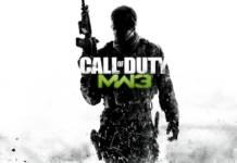 Call of Duty: Modern Warfare 3 - wymagania sprzętowe