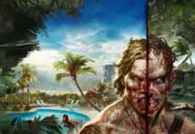 Dead Island: Definitive Edition - wymagania sprzętowe