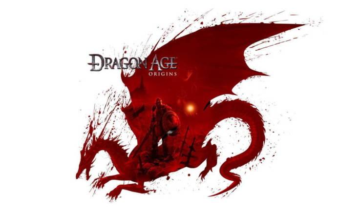 Dragon Age: Origins - wymagania sprzętowe