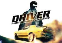 Driver: San Francisco - wymagania sprzętowe