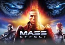 Mass Effect - wymagania sprzętowe