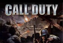 Call of Duty - wymagania sprzętowe
