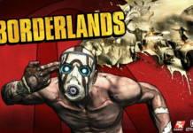 Borderlands - wymagania sprzętowe