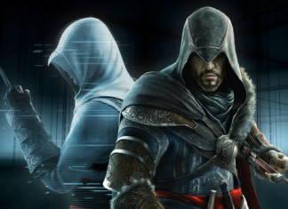 Assassin's Creed: Revelations - wymagania sprzętowe